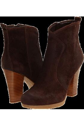 Mirna  Boots -  Boots