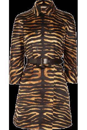 sanja blažević Jacket - coats -  Coat