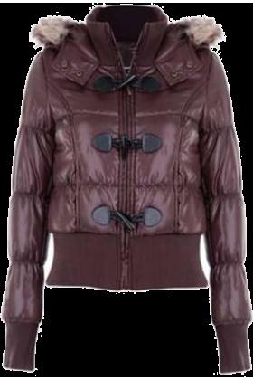 madlen2931 Jacket - coats -  Jacket - coats
