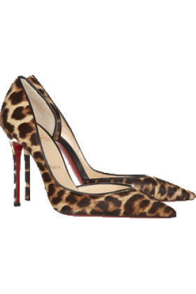 madlen2931 Classic shoes & Pumps -  Pumps & Classic shoes