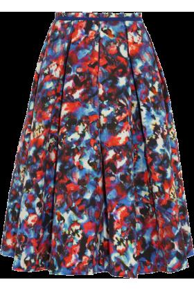 madlen2931 Skirts -  Dks