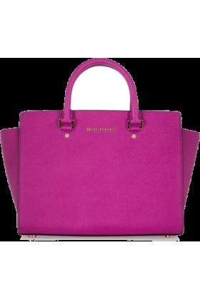 madlen2931 Hand bag -  Hand bag