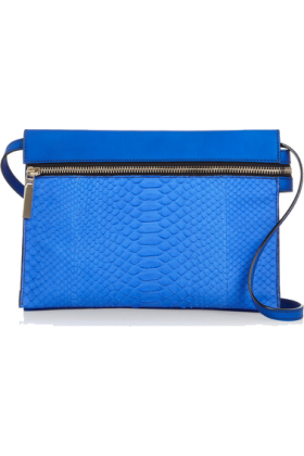 madlen2931 Hand bag -  Dks