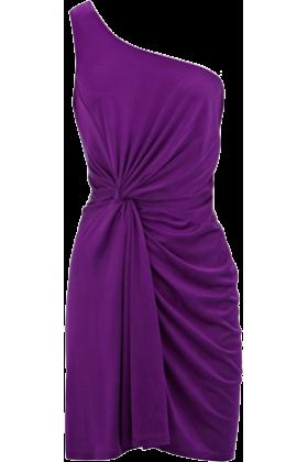 Elena Ekkah Dresses -  Dress