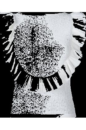 fashiontip T-shirts -  fashion, clothes, tops