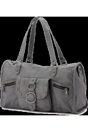 OLLINKARI(オリンカリ) Bag -  デザインボストンBAG