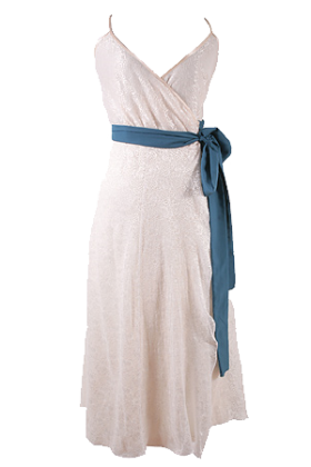 Anabel Neriss Dresses -  cool dress
