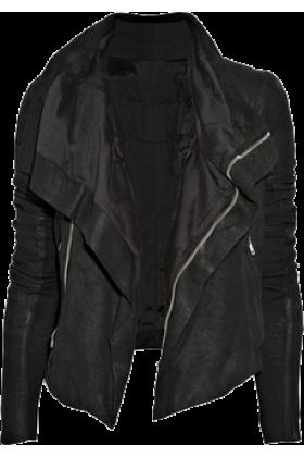 irma87 Jacket - coats -  Jacket