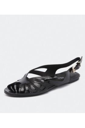 I Love Billy Sandals -  I Love Billy Prano Black  - Women Sandals