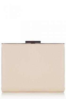 Oasis Borse con fibbia -  50&Apos;S Frame Clutch