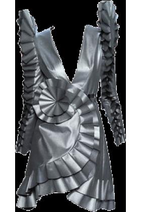 jessica Dresses -  Viktor & Rolf Dress