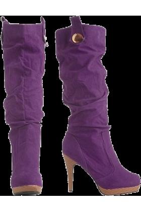 Katarina Jukić Boots -  Boots
