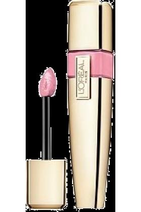 svijetlana Cosmetics -  Kozmetika Gold