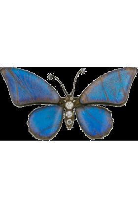 majakovska Jewelry -  Brosch