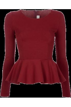 majakovska Long sleeves t-shirts -  Long sleeve t-shirt