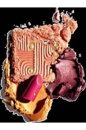 majakovska Cosmetics -  Make Up