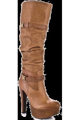 Doña Marisela Hartikainen Boots -  Boots