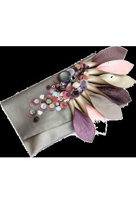 Doña Marisela Hartikainen Hand bag -  Purses
