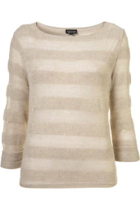 Doña Marisela Hartikainen Cardigan -  Sweater