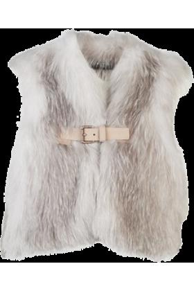 masha 88arh Flats -  Vest