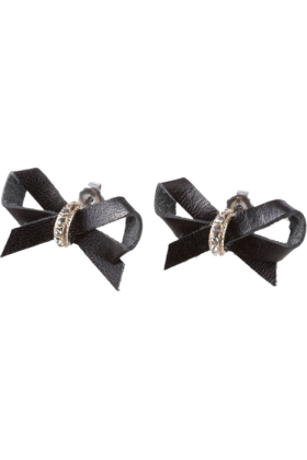 JILLSTUART(ジルスチュアート) Earrings -  ジルスチュアート PIERCE