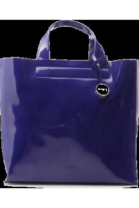 FURLA Hand bag -  フルラ DIVIDE-IT