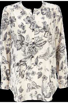sandra24 Long sleeves t-shirts -  Long sleeves t-shirts