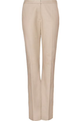 sanja blažević Pants -  Pants