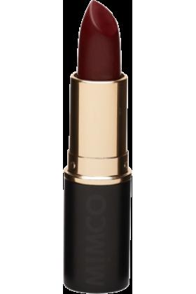 LadyDelish Cosmetics -  ruž