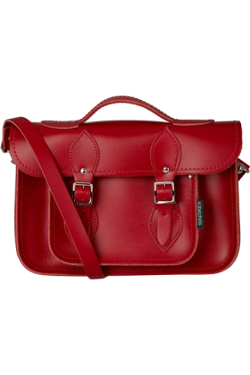 sandra24 Bag -  Bag