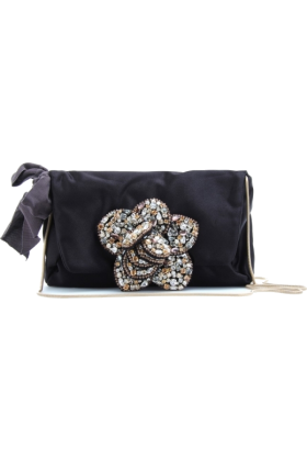sandra24 Hand bag -  Torba