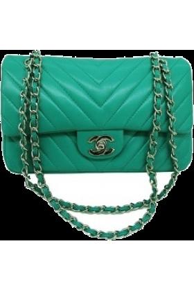 sandra24 Hand bag -  Purse