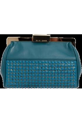 sandra24 Clutch bags -  Clutch Bag