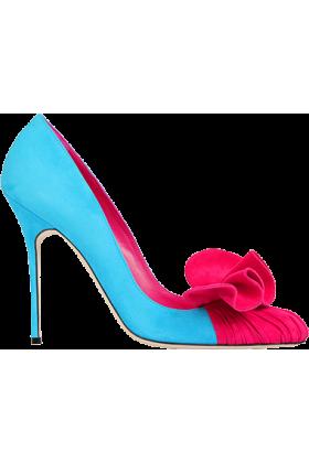 sanja blažević Cipele -  shoes