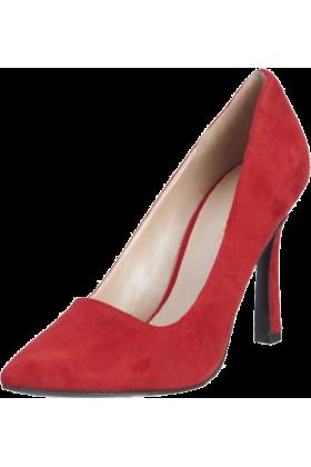 Mirna  Classic shoes & Pumps -  Shoes