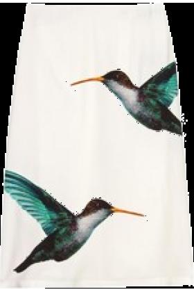 Doña Marisela Hartikainen Skirts -  Skirt