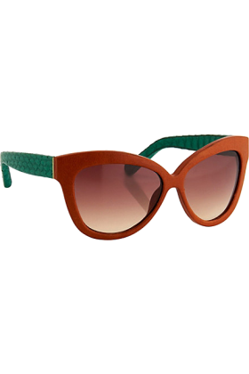 sanja blažević Sunglasses -  Sunglasses