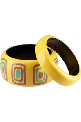 suza1607 Bracelets -  narukvice