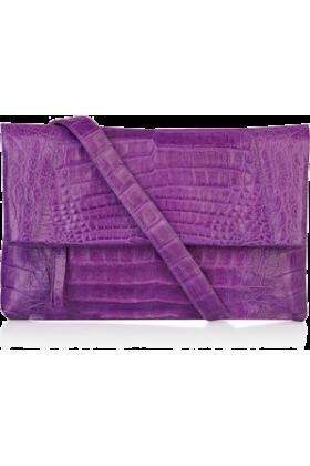 Tamara Z Hand bag -  Bag