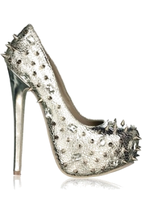 Tamara Z Shoes -  Cipele