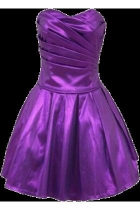 Tamara Z Dresses -  haljina