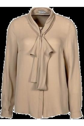 Tamara Z Long sleeves shirts -  Long Sleeve Shirt