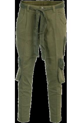 sanja blažević Pantalones -  hlače