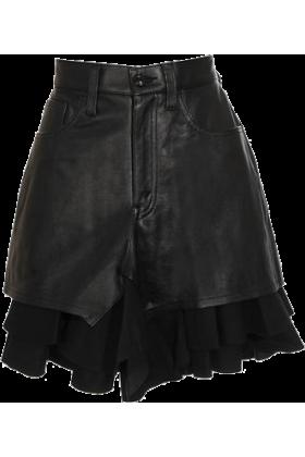 sanja blažević Skirts -  Skirt