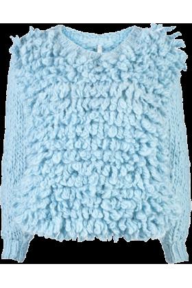 sanja blažević Pullovers -  Pullover