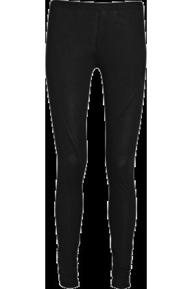 sanja blažević Leggings -  Pants