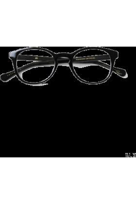 URBAN RESEARCH アーバンリサーチ Occhiali da sole -  UR 金子眼鏡ボストン型