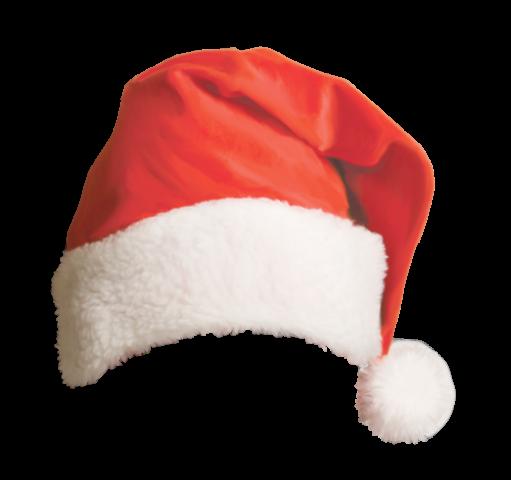 Christmas cap - - Lady Di ♕ - trendMe.net