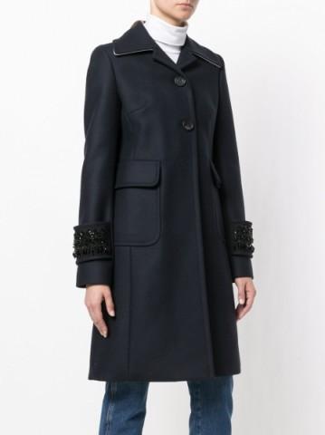 Coat,Women,Winter - Outerwear