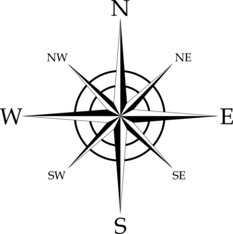 Compass Design System